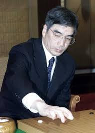 Kato Masao