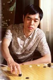 Ma Xiaochun