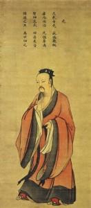 YaoShun
