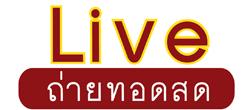 live36wmj